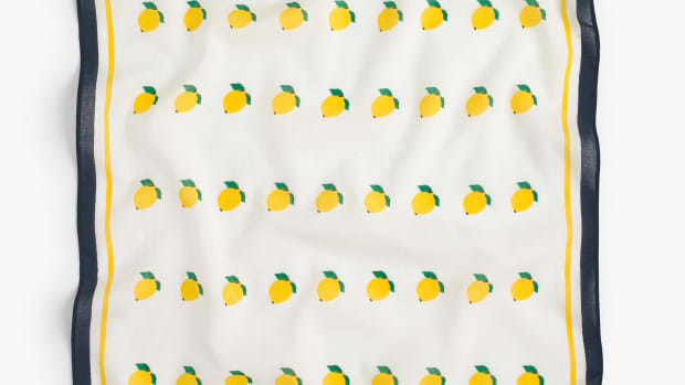 jcrew_lemon_bandana