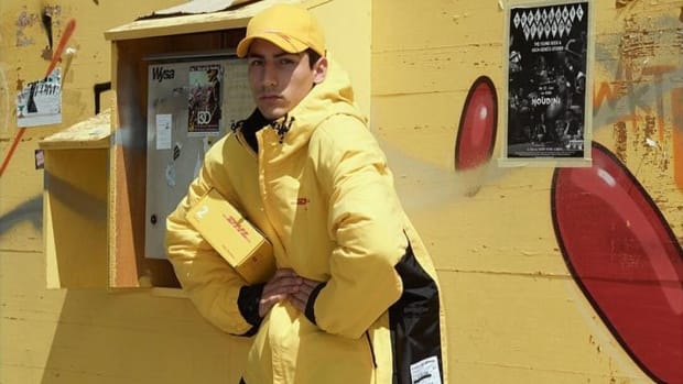 hp-vetements-spring-2018-dhl