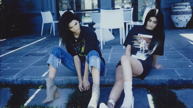kendall-kylie-music-tees-inline-th