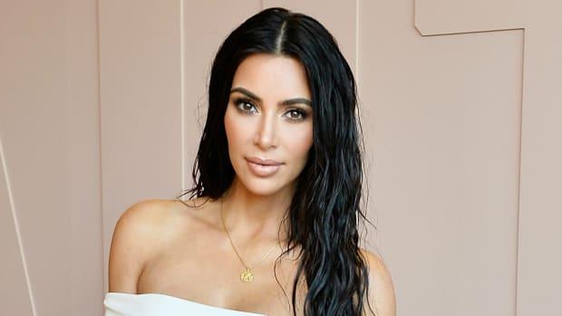 kim-kardashian-makeup-promo