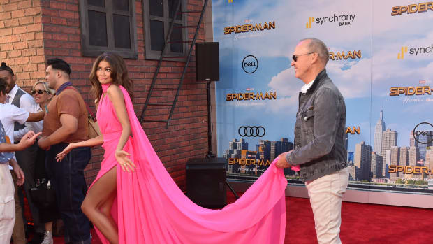 zendaya-spider-man-homecoming-red-carpet-1