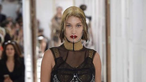 margiela-couture-beauty