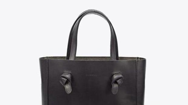 nisolo bag-