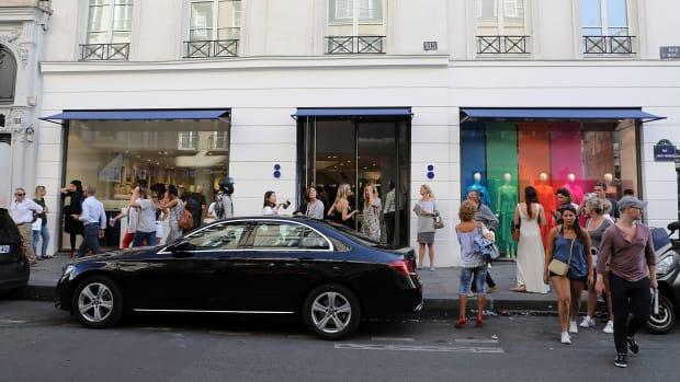 hp-colette-storefront-paris