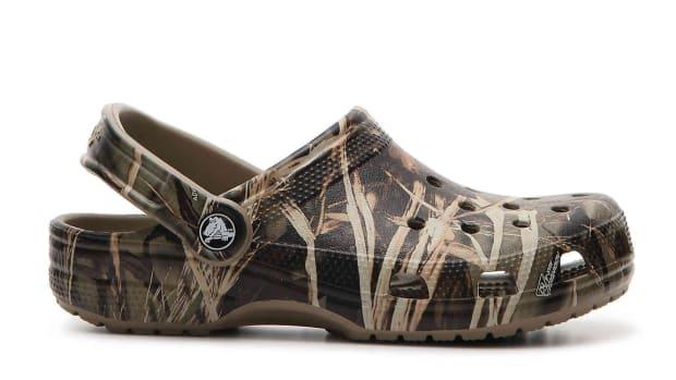 crocs-classic-realtree-clog