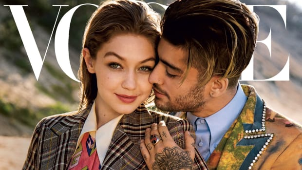 11-gigi-hadid-zayn-malik-vogue-cover-august-2017