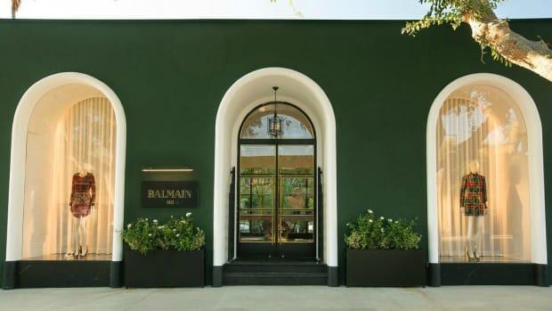 balmain-th