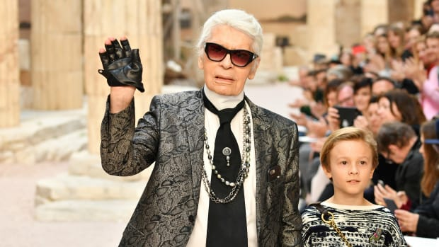 karl-lagerfeld-th