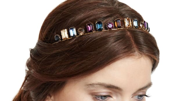 jennifer_behr_multicolor_headband