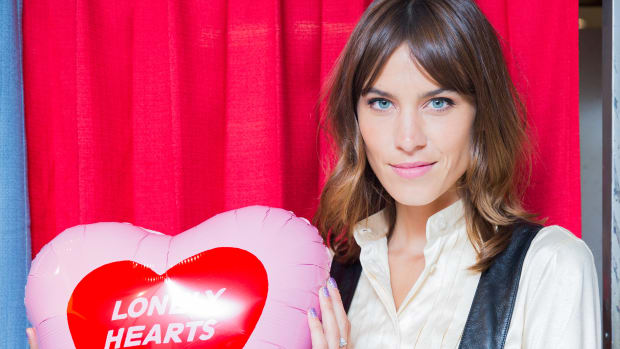 hp-alexa-chung-lonely-hearts-club-bergdorf-goodman