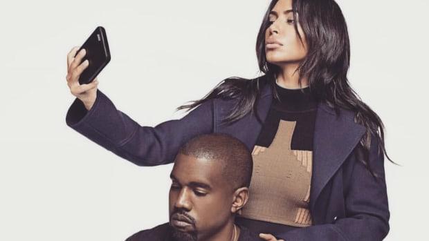 kim-kardashian-lumee-th