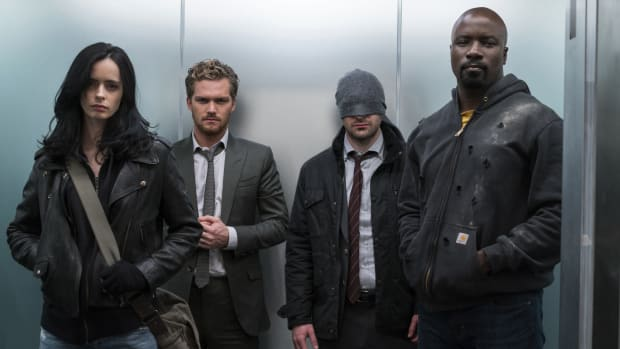 main-the-defenders-netflix