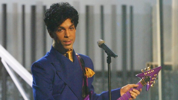 prince pantone purple color-