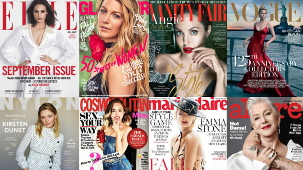 september-2017-fashion-covers-diversity-new