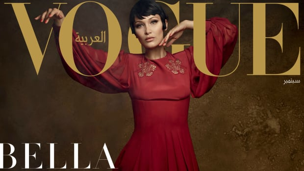 bella-hadid-vogue-arabia-th