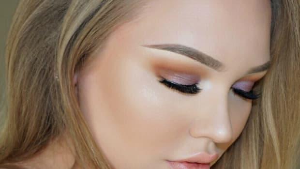 eyelash-curler-promo