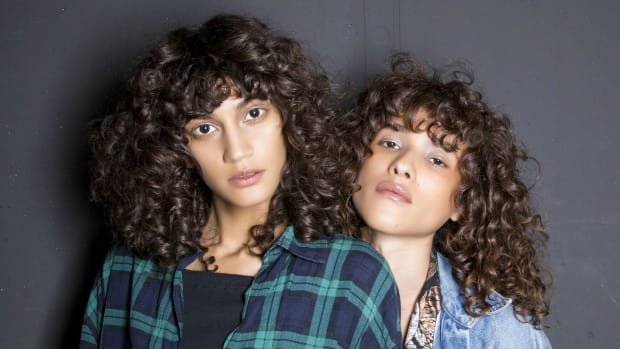 curly-hair-leave-in-conditioner-promo