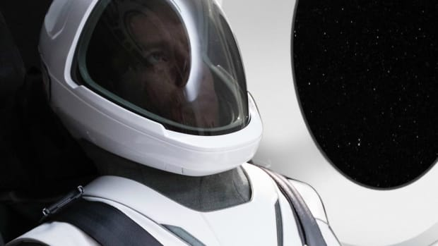 space-x-th