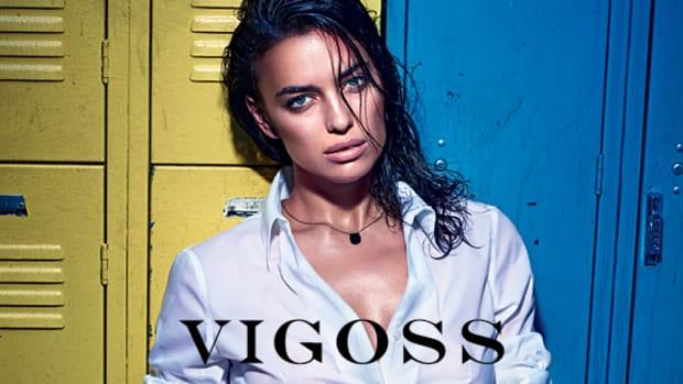 VIGOSS-SS14-GeneralLayout_Instyle-2014_06_05-06-Single