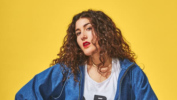 kate berlant fashion interview crop-