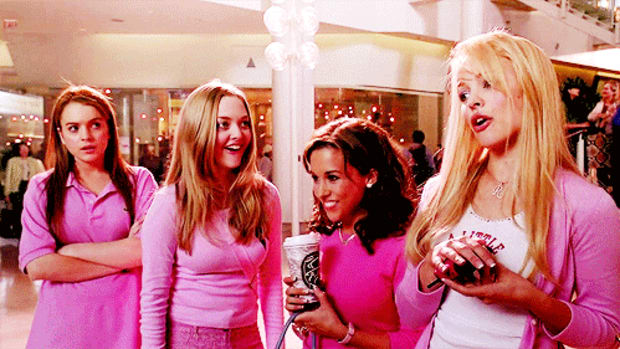 mall-pink-outfits