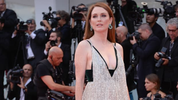 julianne-moore-promo