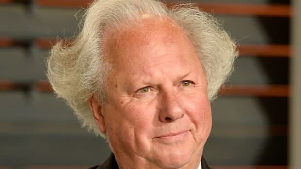 graydon carter 2jpg crop