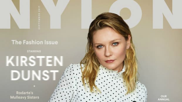 hp-nylon-september-2017-kirsten-dunst