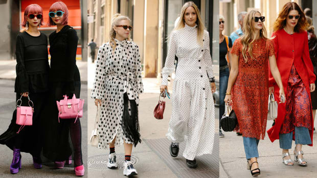 hp-new-york-fashion-week-street-style-spring-2018-day-5