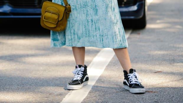 5-new-york-fashion-week-street-style-spring-2018-day-2