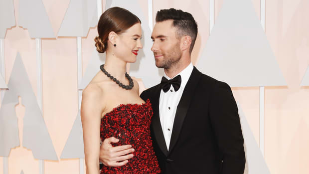 behati-adam-th