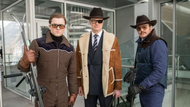 taron-egerton-colin-firth-pedro-pascal-kingsman-golden-circle