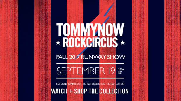 tommynow-live-stream