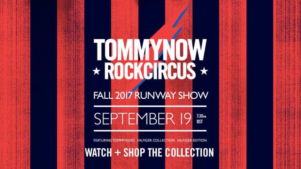 tommynow-live-stream