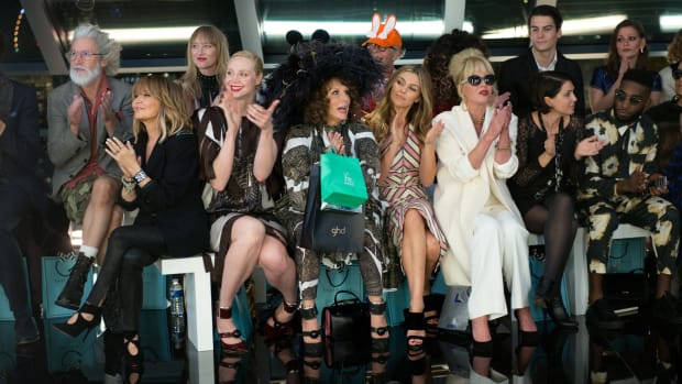 main-patsy-edina-fashion-show-absolutely-fabulous.jpg