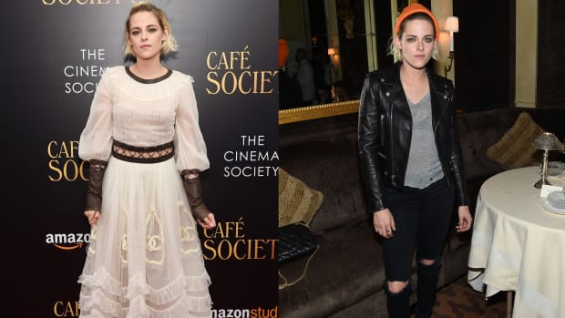 hp-kstew-cafe-society-nyc.jpg