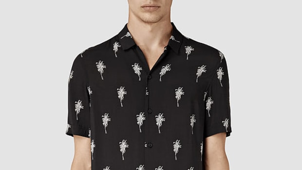 hp-allsaints-archo-short-sleeve-shirt.jpg