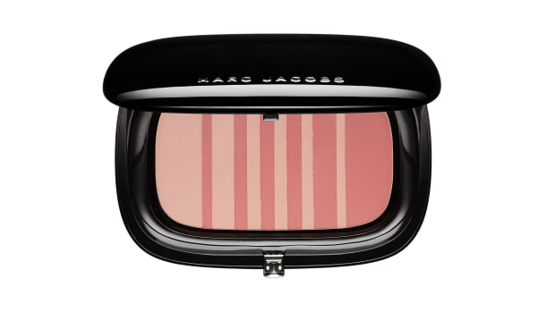 MARC-JACOBS-Air-Blush-Soft-Glow-Duo-Flesh-Fantasy.jpg