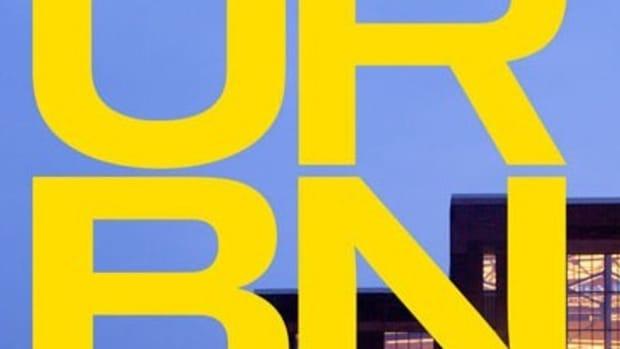 urbn_logo.jpg