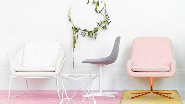 furniture-th.jpg