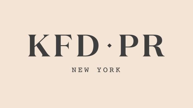 KDF-logo_primary-beige.jpg