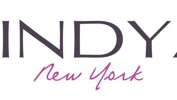 Bindya2015_logo_color.jpg