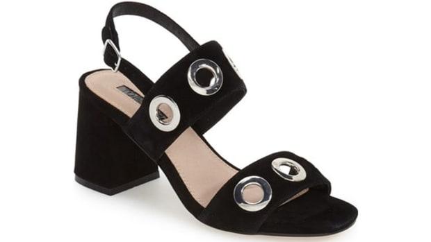 hp-topshop-eyelet-sandal.jpg