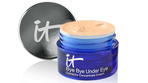it-cosmetics-promo.jpg