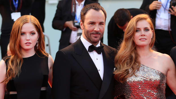 main-tom-ford-nocturnal-animals-venice-film-festival.jpg