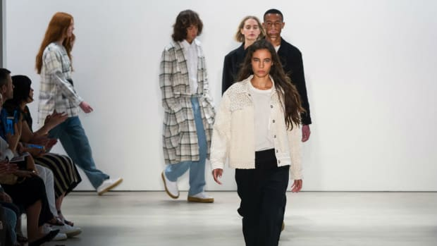 Band of Outsiders RS17 1979 crop.jpg