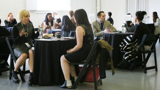 fashionistacon_mentoring (1 of 2).jpg