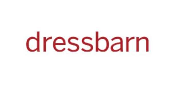390088_2570_DressBarn_Logo.jpg