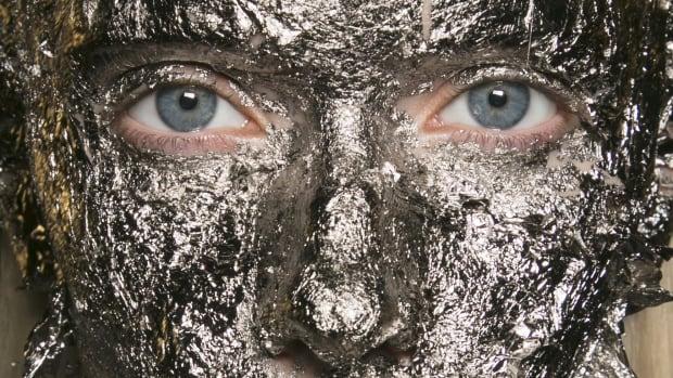 face-mask-promo.jpg