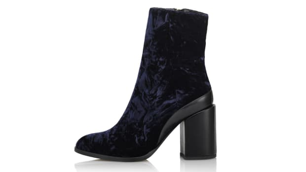 velvet_spirit_boots_dear_frances_luxury_designer_shoes_velvet_boots_fashion_ankle_boots_76a1e079-5e47-4e22-b64e-a830e8996841.jpg